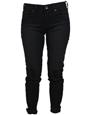 Apparel Women's Sofia Skinny Pants Secession
