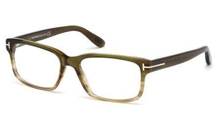 Tom Ford for man ft5313 - 098, Designer Eyeglasses Caliber - Tom Watches Ford Men