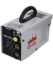 EMPIRE Inverter Welder Machine MMA-200
