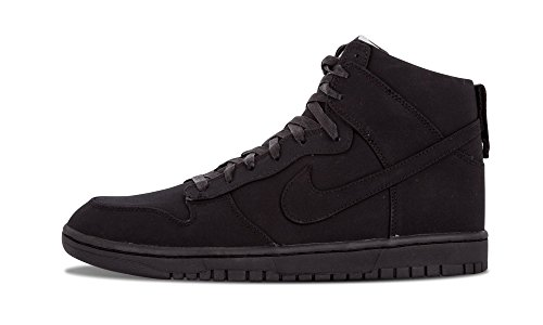 nike-dunk-lux-sp-dsm-mens-basketball-shoes-black-black-5-m-us