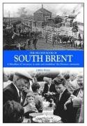 The Second Book of South Brent: A Miscellany of Out Awver, in Under and Roundabout This Dartmoor Community ebook