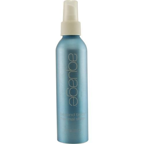 Spray for Unisex By Aquage, 7 Ounce by Aquage ()