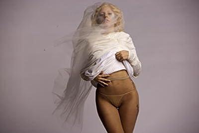 Lady Gaga 18X24 Gloss Poster #SRWG674316