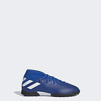 adidas Nemeziz 19.3 Turf Shoes Kids