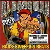 Bass: Sweeps & Beats