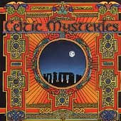 Celtic Mysteries by Oasis