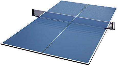 Softee Equipment Kit TABLEROS Tenis DE Mesa con Soporte Y Red: Amazon.es: Deportes y aire libre