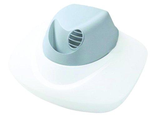 Vicks Healthmist 1.2 Gallon Humidifier 12.8