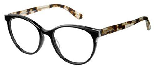 Eyeglasses Juicy Couture Ju 176 0807 Black