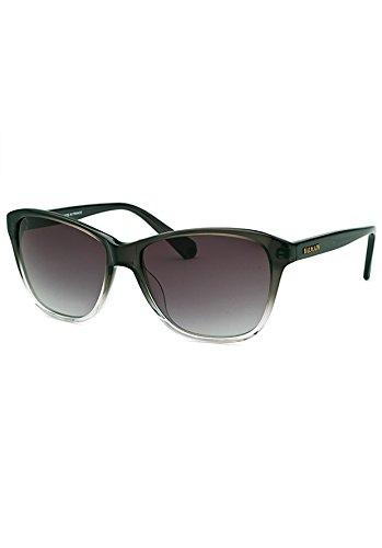 Balmain 2025 Sunglasses - Frame GRADIENT GREY, Lens Color Gradient - Sunglasses Balmain