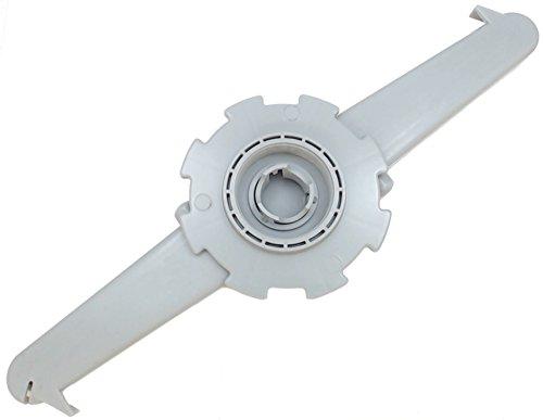Seneca River Trading Dishwasher Upper Spray Arm for Frigidaire, AP3965251, PS1524878, 154754502
