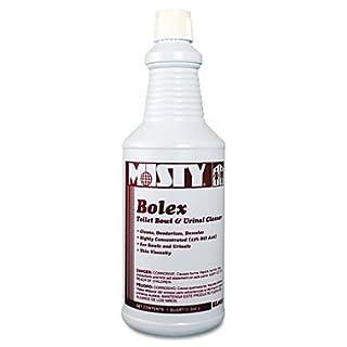 Misty Bolex Toilet Bowl Cleaner