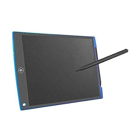 Vendopolis Tablet DE Escritura LCD Writer 12 Pulgadas ...