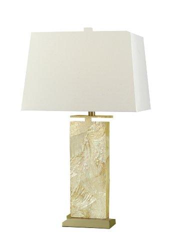 (AF Lighting 7706 Table Lamp)