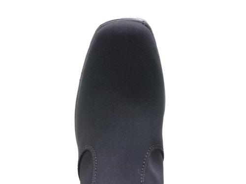 ara Bologna-St-Gore-Tex - Botas De Nieve de material sintético mujer negro - negro