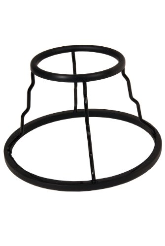 djembe stand - 4