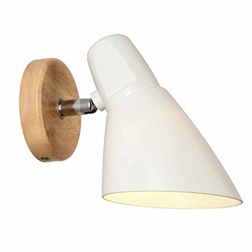 Interrupteur LectureMur Lampe De Ajzgfapplique Avec WEID29H