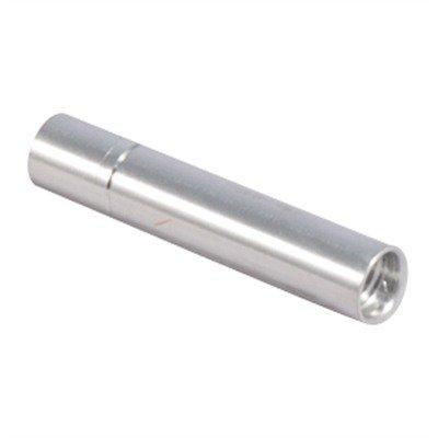 Dewey Rods Aluminum Brush Adapter .22 Caliber (Brush Adapters)