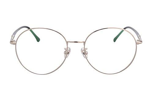Anti Blue Light Photochromic Sunglasses Chameleon Lens Transition - Sunglasses Chameleon