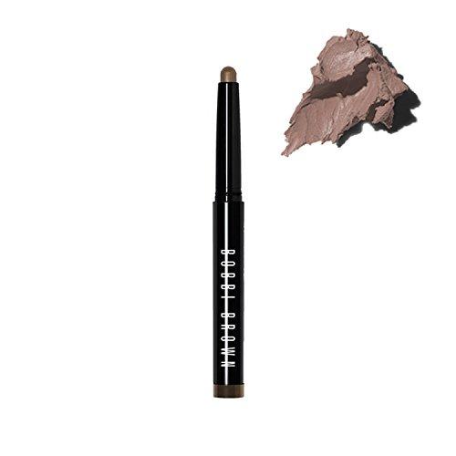 Buy eyeshadow color for dark brown eyes