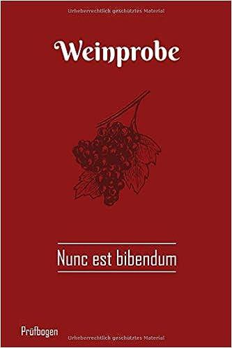 Weindegustation geschenk