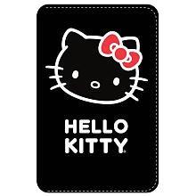 Hello Kitty Kindle (Hello Kitty Portfolio Case for 8.9