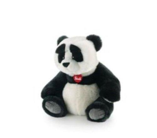 26523 - Trudi - Panda Kevin 36 cm
