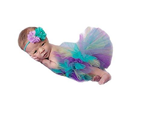 infant pics - 9