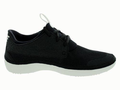 Nike Solarsoft Mocassin Heren Training Schoenen 013