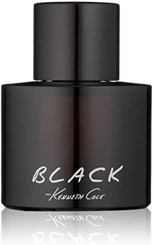 Kenneth Cole Black, 3.4 fl.oz.