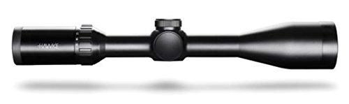 Hawke Sport Optics Vantage SF 4-16x44 1/2 Mil Dot Riflescope by Hawke Sport Optics