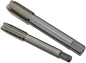 New RH Bottom //plug. Tungsten steel Hand Tap M10 x 1.0 Metric