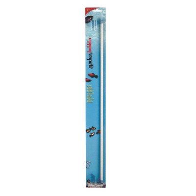 Aquarium Anchor Bubbler Size: 12