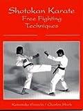 Shotokan Karate, K. Enoeda and C. J. Mack, 0901764248