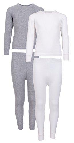 kids thermal wear girls - 4