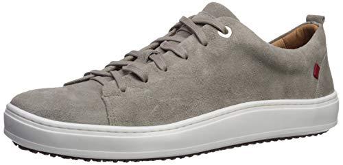 MARC JOSEPH NEW YORK Men's Leather Made in Brazil Union Square Sneaker