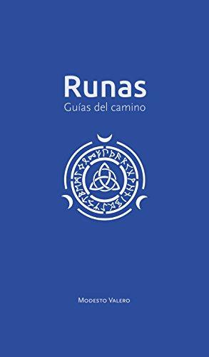 runas-guias-del-camino-spanish-edition