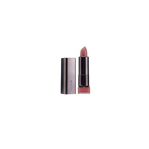Covergirl Lip Perfection Lipstick Precious 315, 0.12 oz. (2-pack)