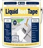 Grf1625-5 Liquid Roof Tape - Gaco Western, Llc