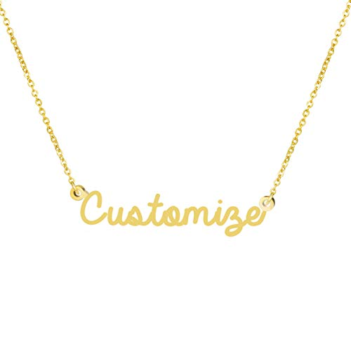 Awegift-Personalized-Name-Necklace-18K-Gold-Plated-New-Mom-Bridesmaid-Gift-Jewelry-for-Women