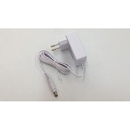 RECAMBIOS DREYMA Cargador Aspirador Escoba ROWENTA 36V RH856X RH857X 24V CO: RS-RH4902