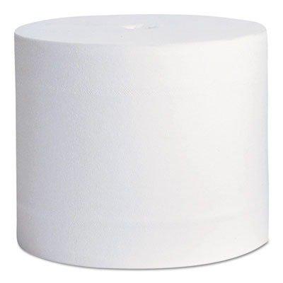 KLEENEX174; Coreless 800 36/cs Kleenex -  07001