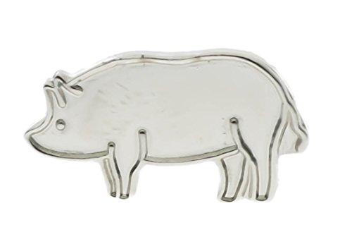 Hog Pin - 6