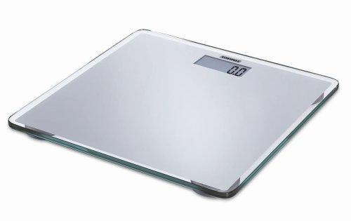 Soehnle Slim Digital Bath Scale  シルバー B000FL07AW