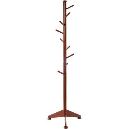 lily-coat-hanger-tree-walnut