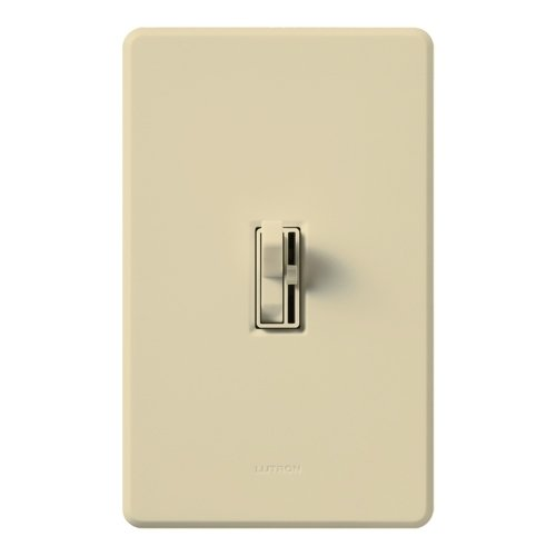 Ivory Ariadni Dimmer - 4