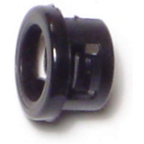 Hard-to-Find Fastener 014973170325 Snap Bushings, 1/4