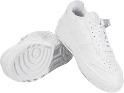 Nike Women's Air Force 1 Shadow