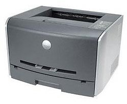 DELL PRINTER 1700N WINDOWS 8 X64 DRIVER DOWNLOAD