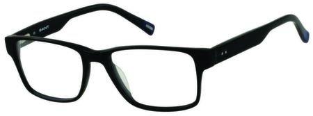 Eyeglasses Gant GA 3005 (G 3005) GA3005 (G 3005) - Glasses Gant